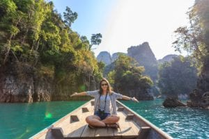 How to pick your internship abroad with World Internships