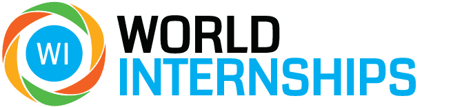 World Internships